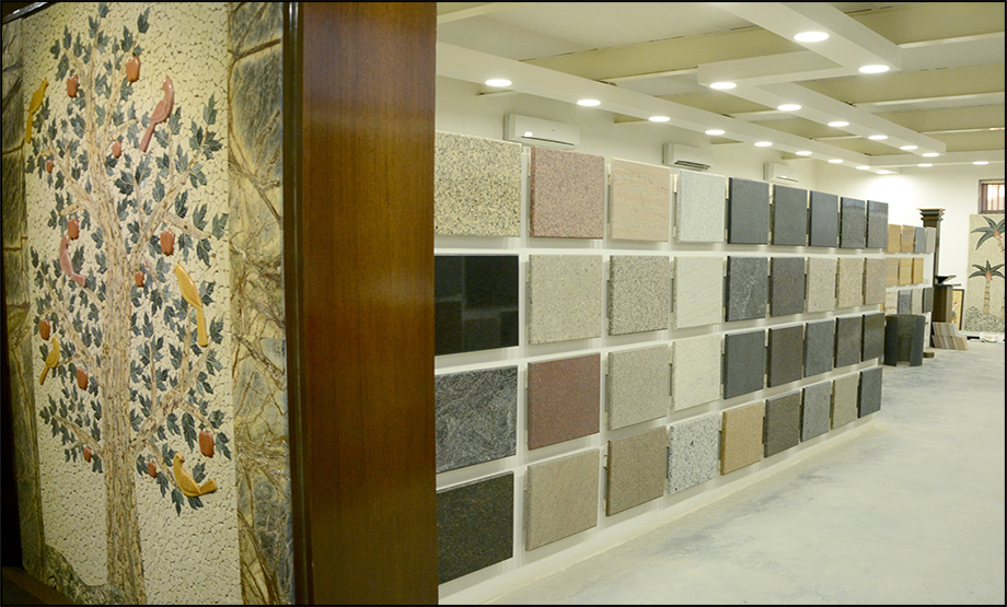 Image result for Slate stones in ahmedabad
